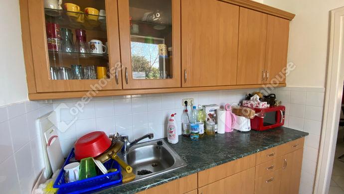 5. kép | Eladó Családi ház, Mosonmagyaróvár (#147373)