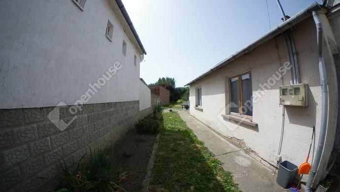 16. kép   Eladó Családi ház, Nagykanizsa (#152401)