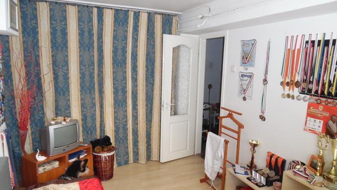 6. kép | Eladó Családi ház, Tata (#104096)