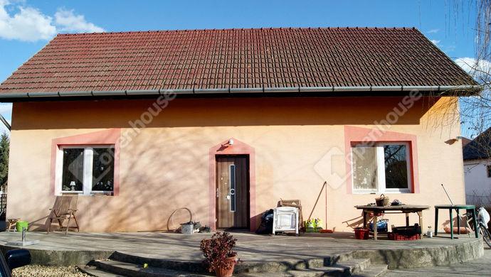 8. kép | Eladó Családi ház, Debrecen (#137298)
