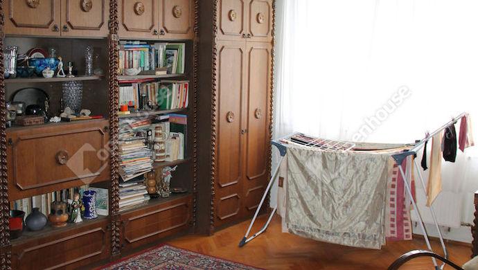 2. kép | Eladó Társasházi lakás, Szombathely (#138726)