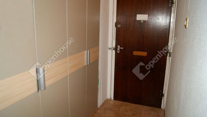 8. kép | Eladó Társasházi lakás, Debrecen (#139918)