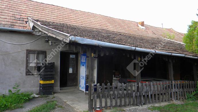 25. kép | Eladó Családi ház, Zalaegerszeg (#140903)