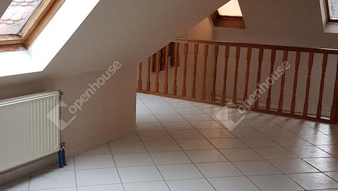 16. kép   Eladó Családi ház, Nyúl (#143071)