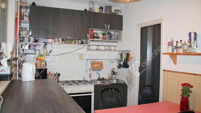 0. kép | Eladó Társasházi lakás, Szombathely (#143778)