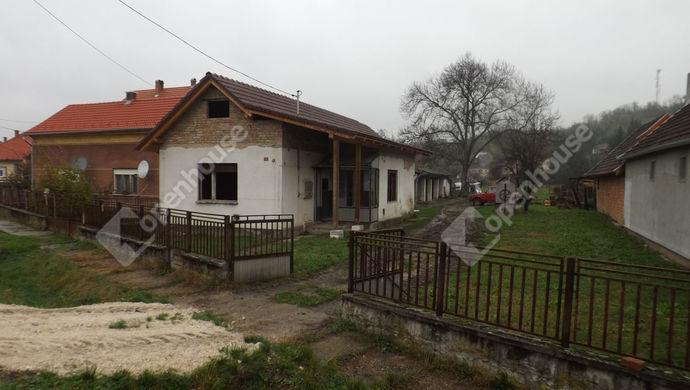 2. kép | Eladó Családi ház, Zákány (#146892)