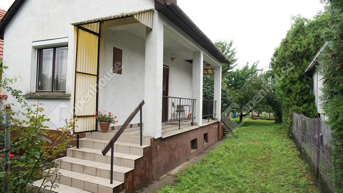 2. kép | Eladó ház, Székesfehérvár Maroshegy | Eladó Nyaraló, Székesfehérvár (#131517)