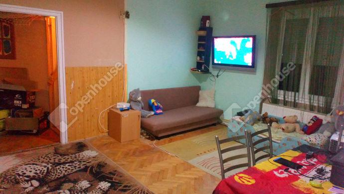 0. kép | Eladó Társasházi lakás, Veszprém (#142562)