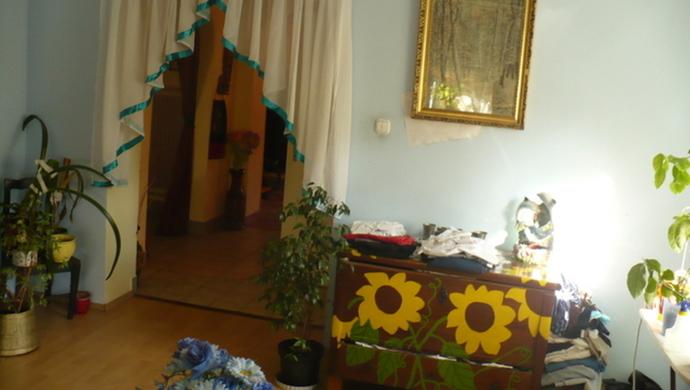 8. kép | Eladó Családi ház, Vasegerszeg (#50521)