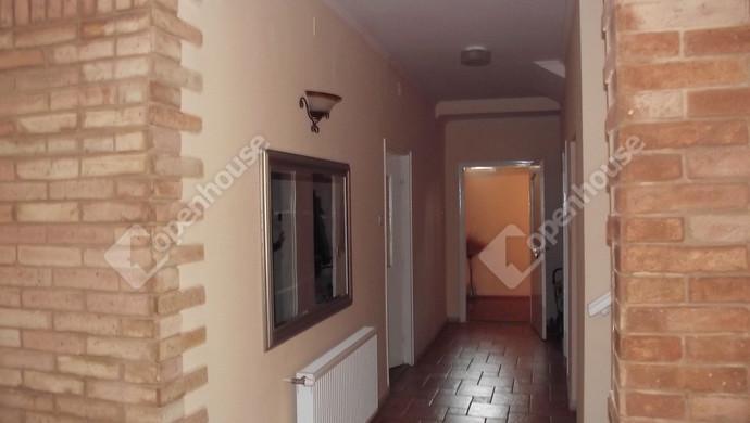 12. kép | Eladó Családi ház, Balatonszárszó (#133318)