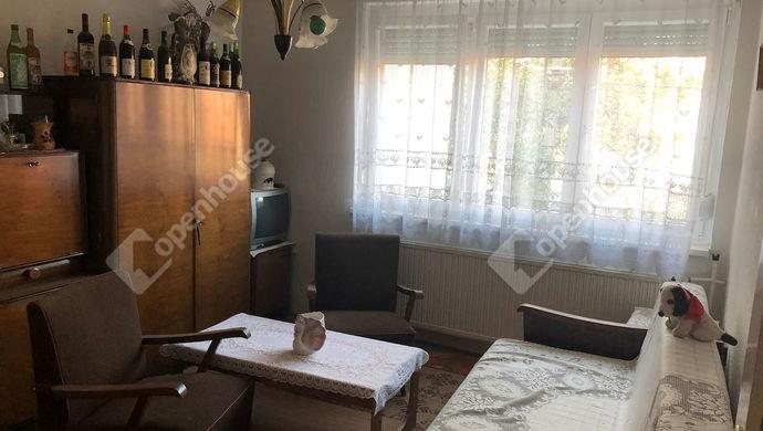 9. kép | Eladó Társasházi lakás, Győr (#142741)