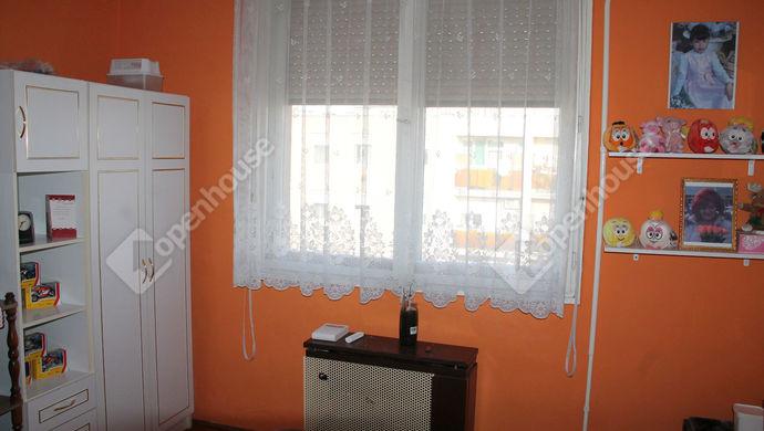4. kép | Eladó Társasházi lakás, Szombathely (#142945)
