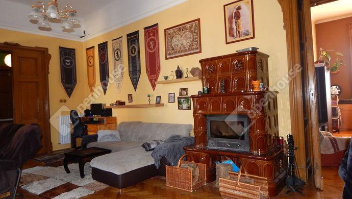 1. kép | Eladó Társasházi lakás, Szeged (#145349)