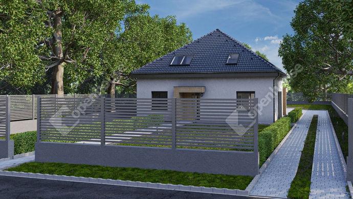 0. kép | Eladó Családi ház, Érd (#147035)