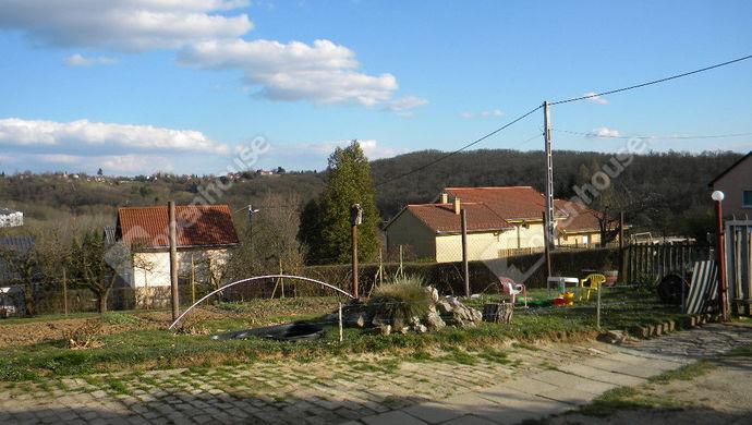 14. kép | Eladó Családi ház, Zalaegerszeg (#150558)