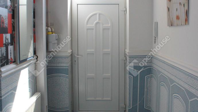0. kép | Eladó Társasházi lakás, Szombathely (#132357)