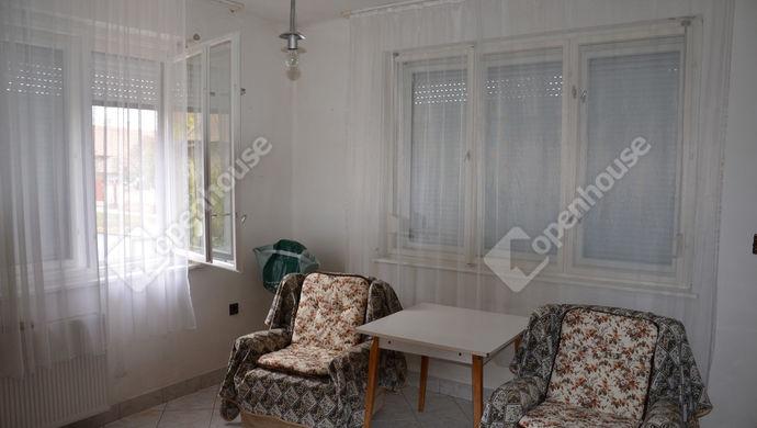 6. kép | Eladó Családi ház, Aszaló (#134562)