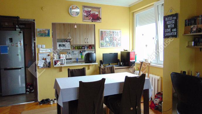 2. kép | Eladó Társasházi lakás, Miskolc (#139210)