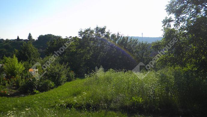 22. kép | Eladó Telek, Zalaegerszeg (#139927)
