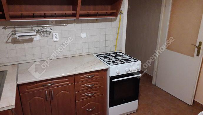 1. kép | Eladó Társasházi lakás, Zalaegerszeg (#143095)