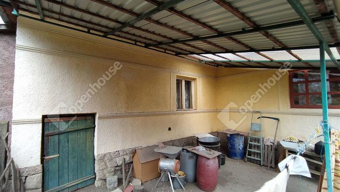 14. kép | Eladó Családi ház, Gesztely (#147306)