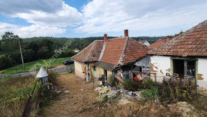 8. kép | Eladó Családi ház, Szalaszend (#148365)