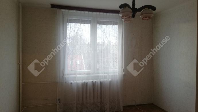 4. kép | Eladó Társasházi lakás, Győr (#147498)