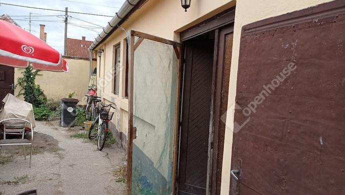 2. kép | Eladó Családi ház, Győr (#152807)
