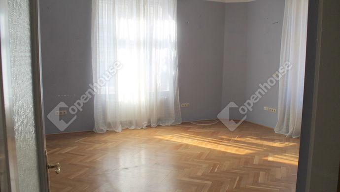 6. kép   Eladó Társasházi lakás, Szombathely (#136303)