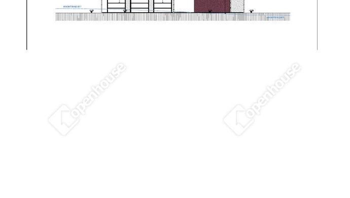 2. kép | Eladó Társasházi lakás, Tatabánya (#138574)