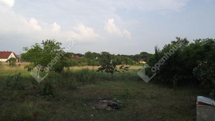 9. kép | Eladó Családi ház, Lepsény (#139836)