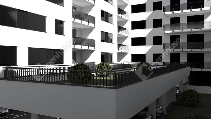 2. kép | Eladó Társasházi lakás, Győr (#140502)