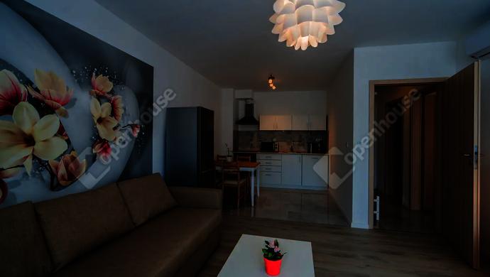 1. kép | Kiadó Társasházi lakás, Siófok (#141247)