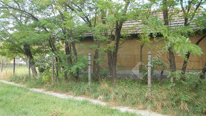 8. kép | Eladó Családi ház, Jászberény (#148318)