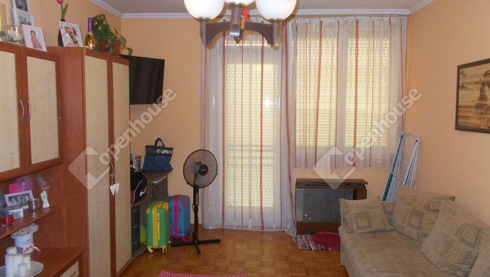0. kép   Eladó Társasházi lakás, Nagykanizsa (#152403)