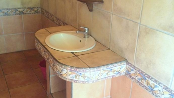 5. kép | fürdőszoba | Eladó Kastély, Hegyeshalom (#93603)