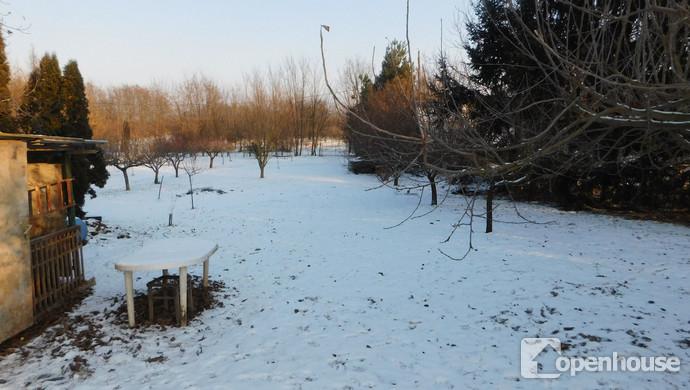 18. kép | Eladó Zárt kert, Szentgyörgyvár (#113855)