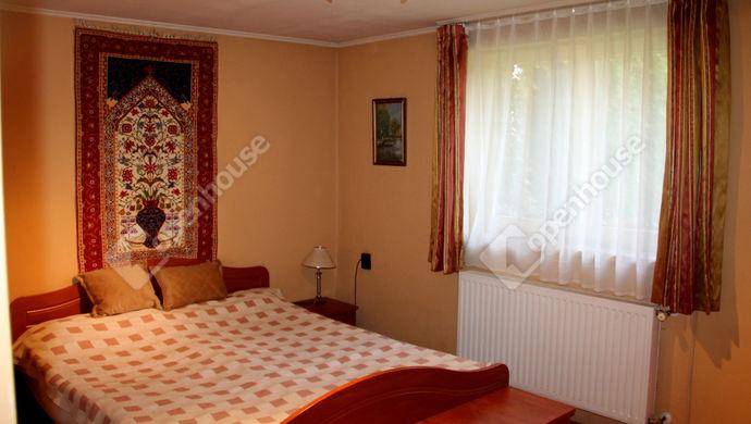 13. kép | Eladó Családi ház, Szombathely (#134894)
