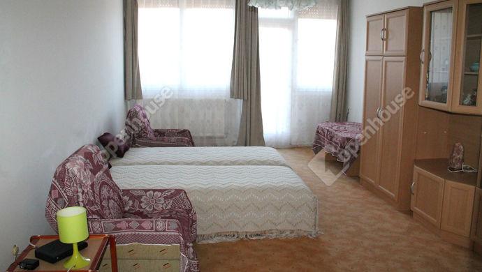 3. kép | Eladó Társasházi lakás, Szombathely (#135132)