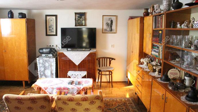 5. kép | Eladó Családi ház, Szombathely (#136483)