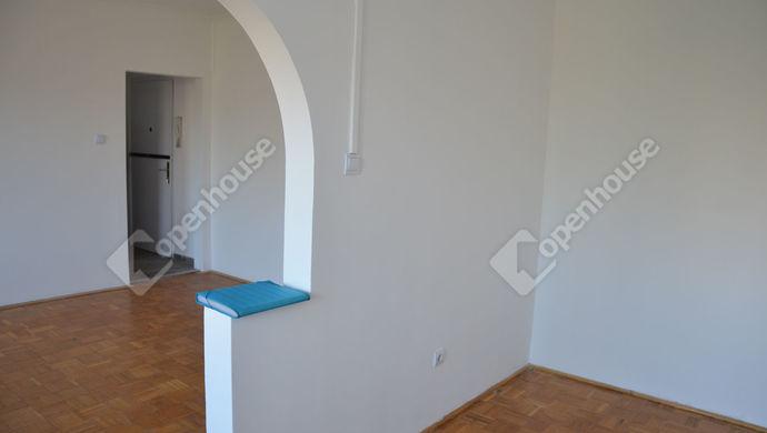 6. kép | Eladó Társasházi lakás, Miskolc (#143457)