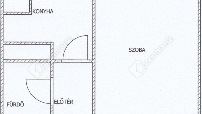 9. kép   Eladó Társasházi lakás, Zalaegerszeg (#152544)