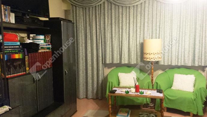 14. kép | Eladó Társasházi lakás, Mosonmagyaróvár (#134896)