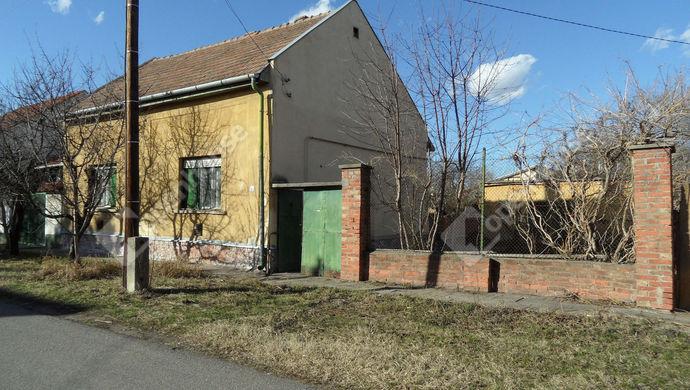 0. kép | Eladó Családi ház, Szeged (#136168)