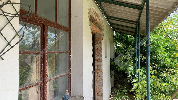 9. kép | Eladó Családi ház, Kapuvár (#138680)