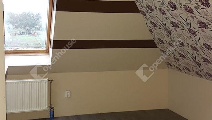 12. kép   Eladó Családi ház, Nyúl (#143071)
