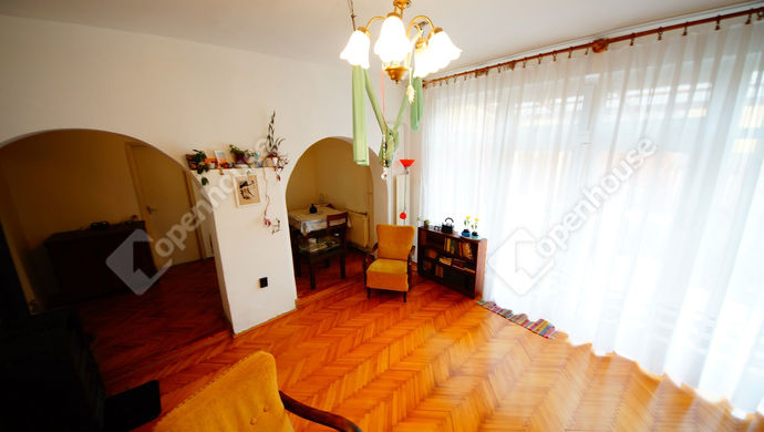 2. kép | Eladó Családi ház, Székesfehérvár (#144341)
