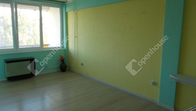 6. kép | Eladó Társasházi lakás, Nagykanizsa (#147384)