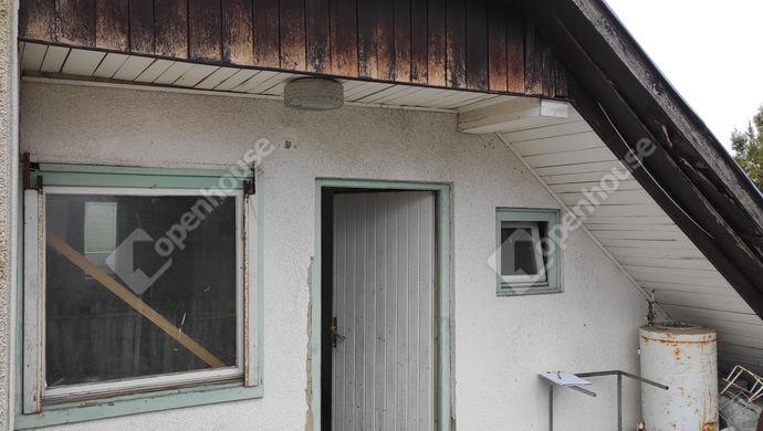 46. kép | Kiadó Családi ház, Kemendollár (#150095)