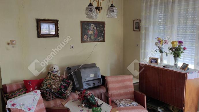 14. kép | Eladó Családi ház, Páka (#151177)
